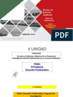 S5_Investigación Formativa