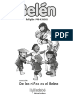 guia_belen PRE-KINDER.pdf