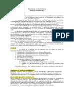 Resumen Auditoría Administrativa