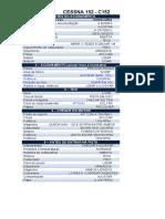 Checklist C152 A.pdf