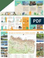 Folleto refugios 2015.pdf