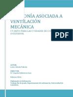 neumonia_ventilacion_OKOK_2012.pdf