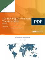 [Estudio] Top Five Digital Consumer Trends in 2018-Euromonitor.pdf