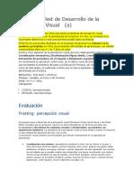 FROSTIG.docx