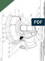 MANUAL CA 900 PARKER.pdf