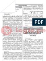 D.S.-005-2019-TR-Legis.pe_compressed_watermark.pdf