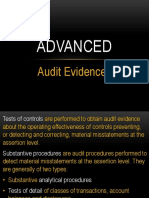 AA+-+Spring+2019+-+2Audit+Evidence done.pptx