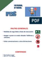 curso_sst_-_modulo_1_-_iperc.pdf