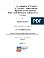 Detailed investigation of negative sequence current compensation technique for stator shorted turn fault detection of induction motor.pdf