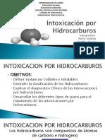 intoxicacion por hidrocarburos.pptx