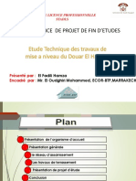 soutenance PFE.ppt