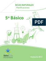 planificacion 5 ciencias naturales.pdf