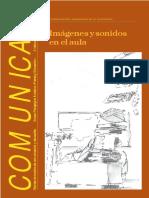 comunicar3.pdf