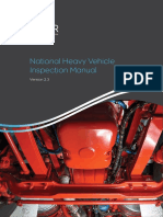 201806-0821-nhvim-national-heavy-vehicle-inspection-manual.pdf