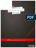 Reproducible-Discipleship-Making-Process.pdf