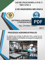 Sistemas Agroindustriales 2.pdf
