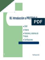 00_IntroducciónAProtools