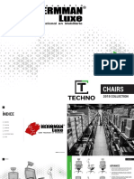 HL_TECHNO_CHAIRS-2018.pdf