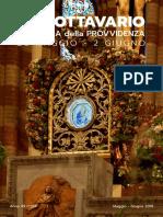 BOLLETTINO_2019.pdf