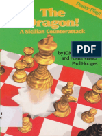 79545966-Henley-Ron-and-Hodges-Paul-Power-Play-The-Dragon-A-Sicilian-Counterattack.pdf