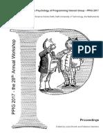 2017-PPIG-28th-proceedings.pdf