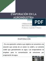 Evaporacion Ope i (1)2016-1