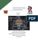 Sistema de salud en méxico.pdf