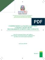 procesamiento -de-conflictos-adultos.pdf