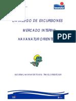 01.Playa Mi - 2019 - 19na Edicion