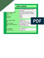 Aplikasi Model Dk Terbaru