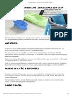Conheça o manual do material de limpeza - Veja Limpeza.pdf