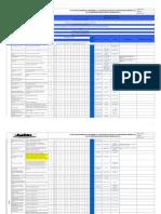 Pl-01 Plan de Mejoramiento