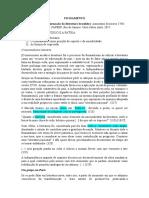 Candido, A. Formação da Lit Bras_Fichamento.docx