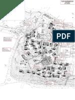 20190410 DPG Levels Markups (1).pdf