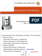 pruebaycaracterizacindeplsticos-120918164345-phpapp02.pdf