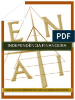 Guia de Investimentos v1.9_1.pdf