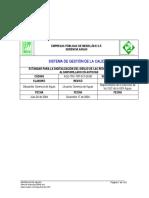 Manual Autocad (2004).pdf