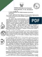 TUPA_2014-GRA.pdf