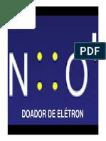 ÓXIDO NÍTRICO PDF1.pdf