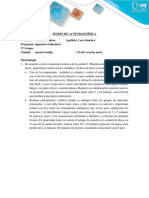 tatiana lara__actividad_fisica (1).docx