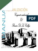 MANUAL DE NORMALIZACION RINCON DE LA CALLEJA 1 de abril.pdf