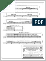 [G] PERFIL LONGITUDINAL.pdf