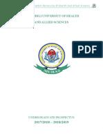 1550497629-PROSPECTORS FINAL BOOK (1) (1)-compressed.pdf