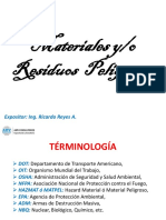 MATPEL - 121116.pdf