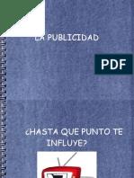 la-publicidad_giuli.pdf