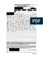 19-3204 Witness Statements Redacted 050819_0001