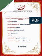 laboratorioif-150611010103-lva1-app6892.pdf
