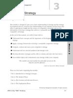 03_Strategy_Questionnaire.pdf