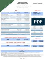 ESTADO DE RESULTADOS VERTICAL.docx