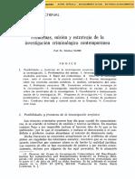Dialnet-ProblemasMisionYEstrategiaDeLaInvestigacionCrimino-2785928.pdf